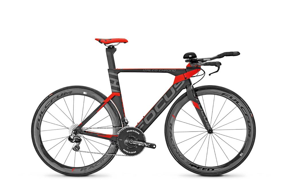 Focus 28´´HE´´IZ.CHRONO MAX 1.0´´22G  S - Total Normal Bikes - Onlineshop und E-Bike Fahrradgeschäft in St.Ingbert im Saarland