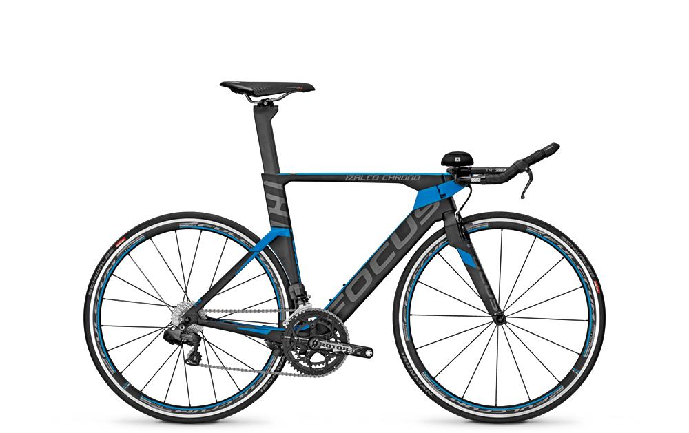 Focus 28´´HE´´IZ.CHRONO MAX 2.0´´22G XL - Total Normal Bikes - Onlineshop und E-Bike Fahrradgeschäft in St.Ingbert im Saarland