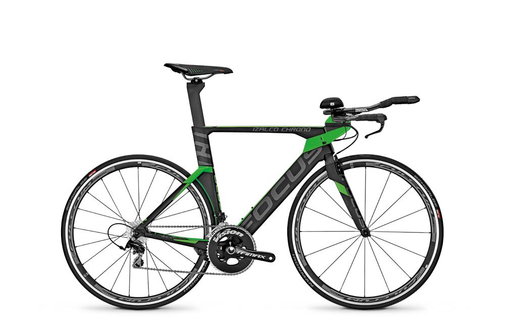 Focus 28´´HE´´IZ.CHRONO MAX 3.0´´22G  L - Total Normal Bikes - Onlineshop und E-Bike Fahrradgeschäft in St.Ingbert im Saarland