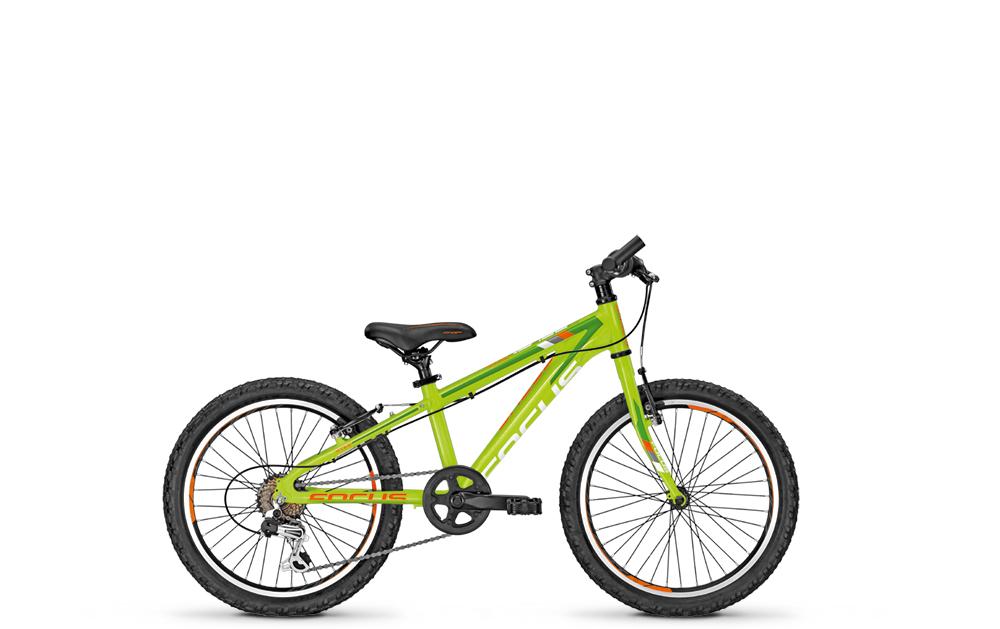 Focus 20´´HE´´RAV.ROOK.1.0 DNA´´7G   26 - Total Normal Bikes - Onlineshop und E-Bike Fahrradgeschäft in St.Ingbert im Saarland