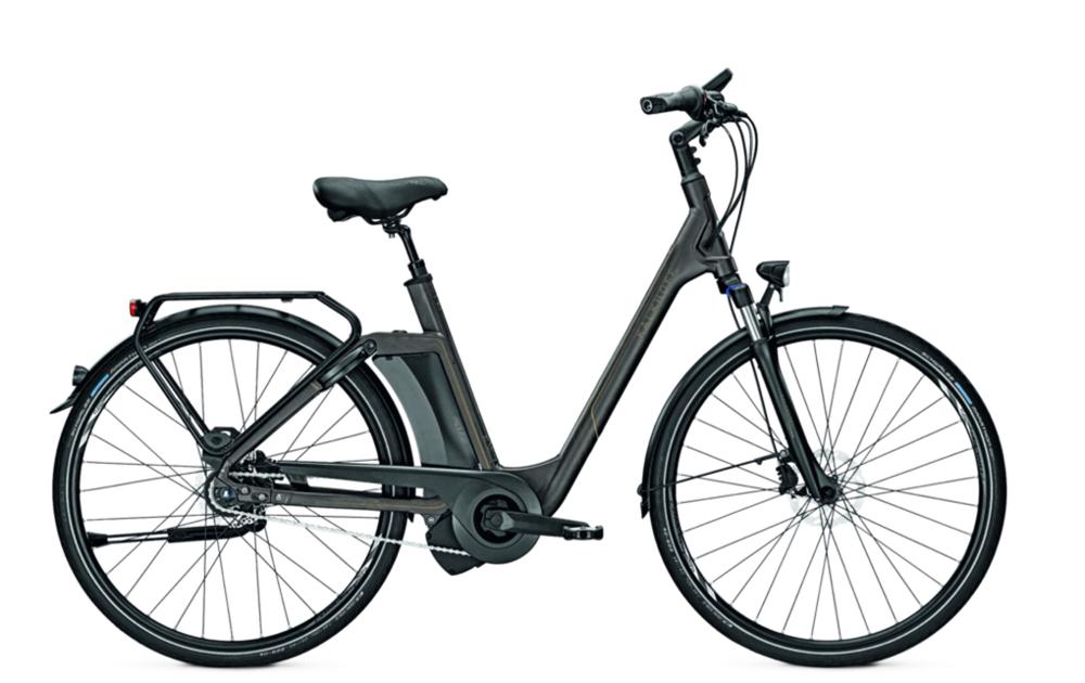 Kalkhoff 28´´WA´´INCLUDE 8´´8G         50M - Total Normal Bikes - Onlineshop und E-Bike Fahrradgeschäft in St.Ingbert im Saarland