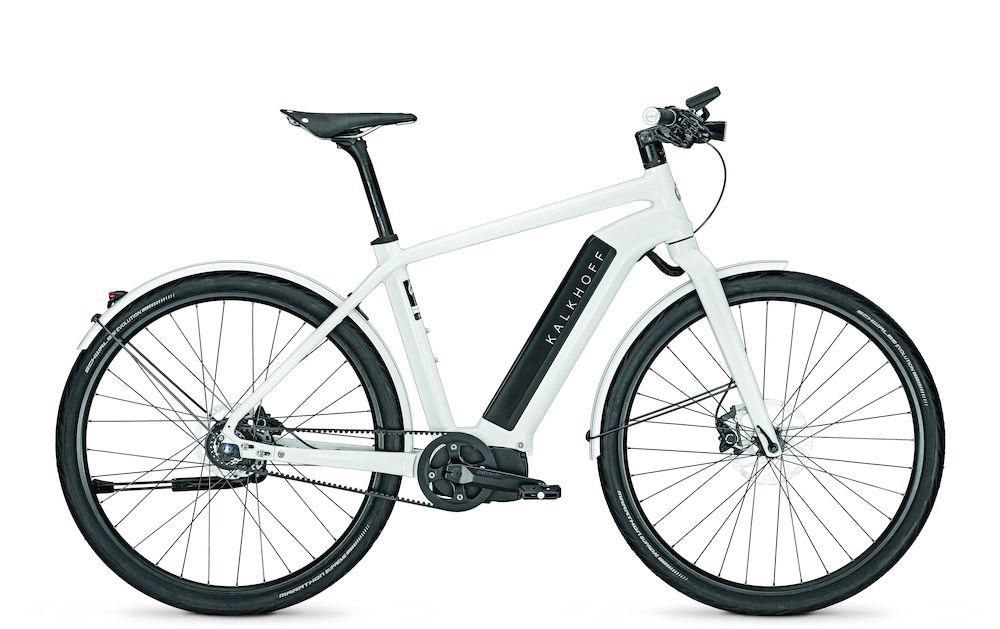 Kalkhoff 28´´HE´´INTEG.8 LTD WHITE´´8G 50M - Total Normal Bikes - Onlineshop und E-Bike Fahrradgeschäft in St.Ingbert im Saarland