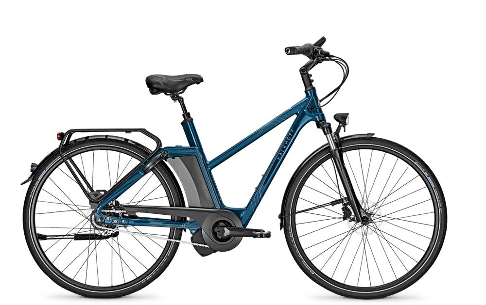 Kalkhoff 28´´TR´´INCLUDE 8´´8G         50M - Total Normal Bikes - Onlineshop und E-Bike Fahrradgeschäft in St.Ingbert im Saarland