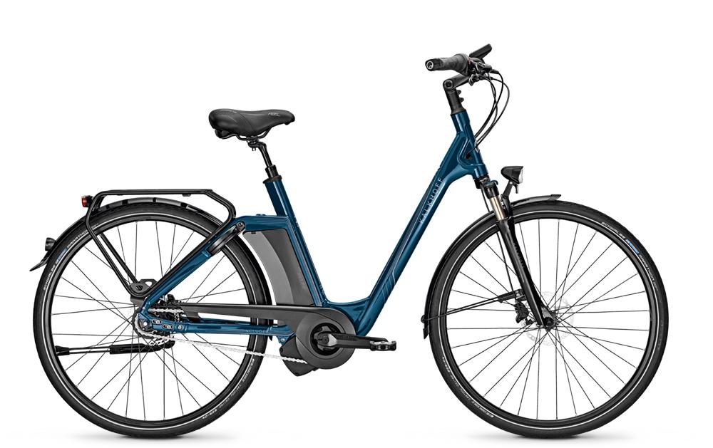 Kalkhoff 28´´WA´´INCLUDE 8´´8G         55L - Total Normal Bikes - Onlineshop und E-Bike Fahrradgeschäft in St.Ingbert im Saarland