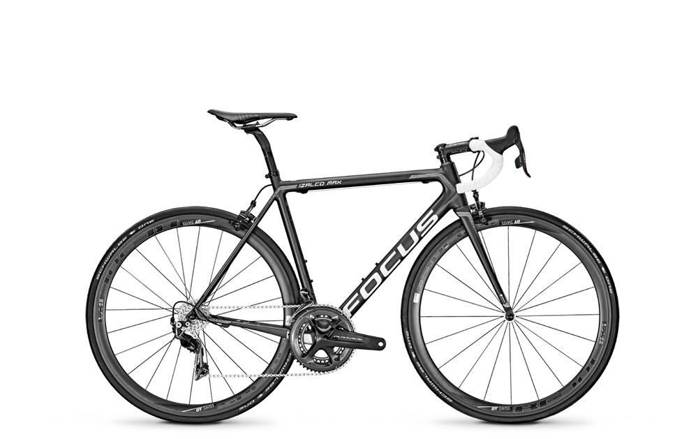 Focus 28´´DI´´IZ.MAX DA DI2´´22G    56L - Total Normal Bikes - Onlineshop und E-Bike Fahrradgeschäft in St.Ingbert im Saarland