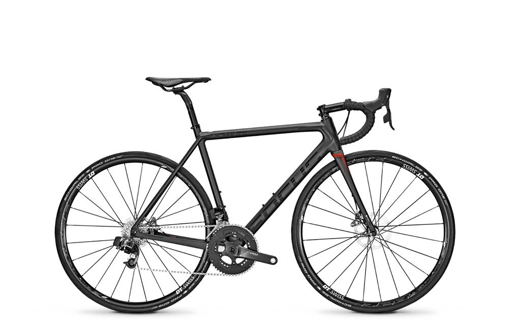 Focus 28´´DI´´IZ.MAX DI ETAP´´22G   52S - Total Normal Bikes - Onlineshop und E-Bike Fahrradgeschäft in St.Ingbert im Saarland