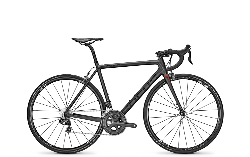 Focus 28´´DI´´IZ.MAX ULTE.DI2´´22G  54M - Total Normal Bikes - Onlineshop und E-Bike Fahrradgeschäft in St.Ingbert im Saarland