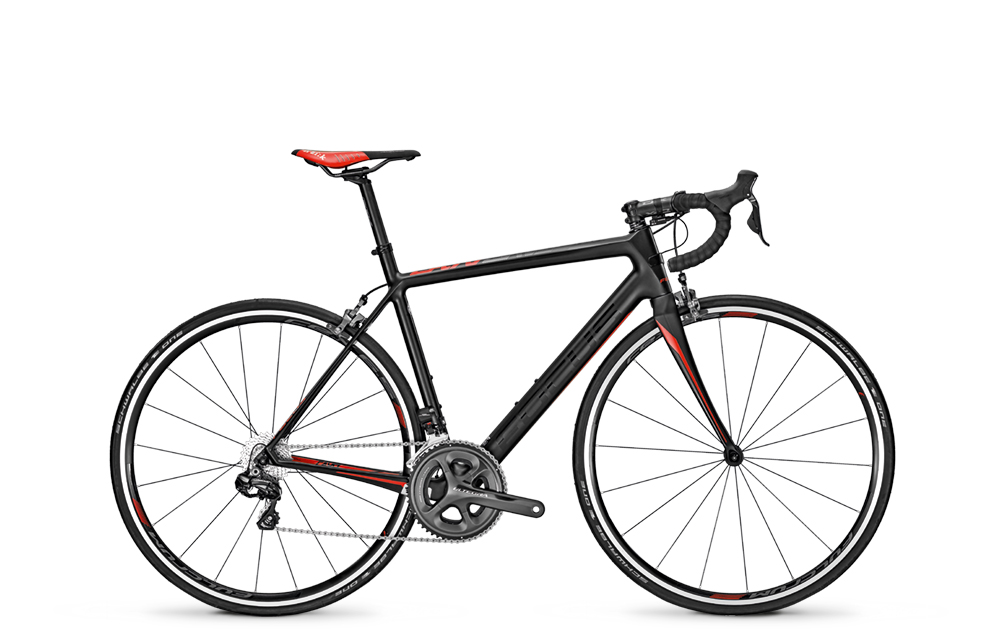 Focus 28´´DI´´CAYO ULTEGRA DI2´´22G48XS - Total Normal Bikes - Onlineshop und E-Bike Fahrradgeschäft in St.Ingbert im Saarland