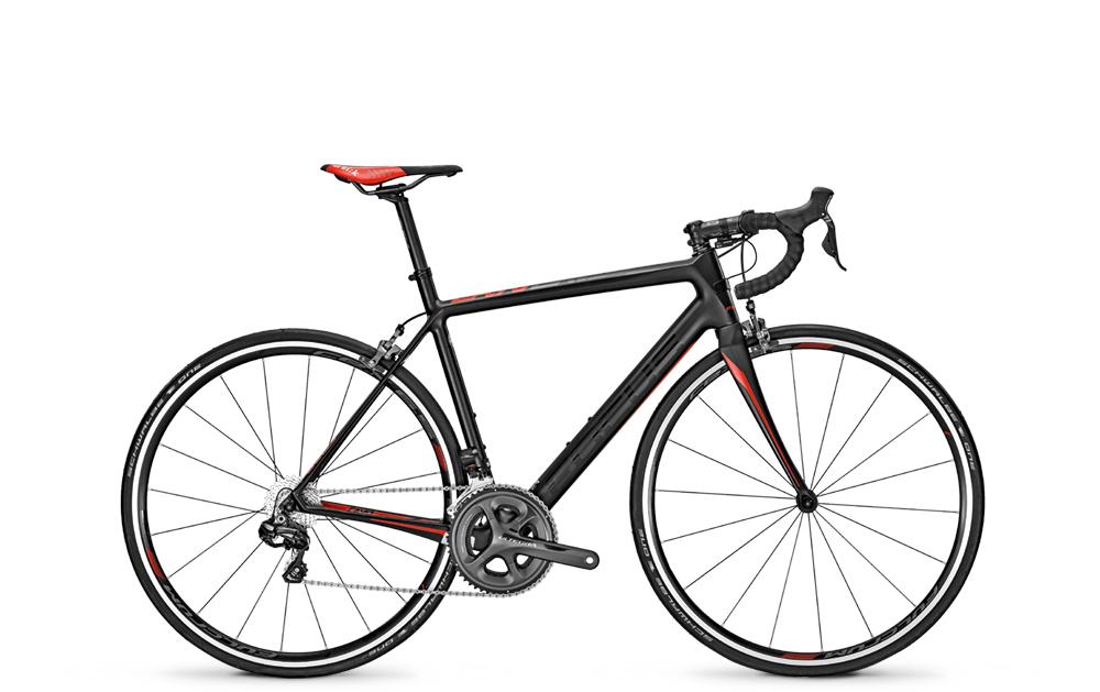 Focus 28´´DI´´CAYO ULTEGRA DI2´´22G 54M - Total Normal Bikes - Onlineshop und E-Bike Fahrradgeschäft in St.Ingbert im Saarland