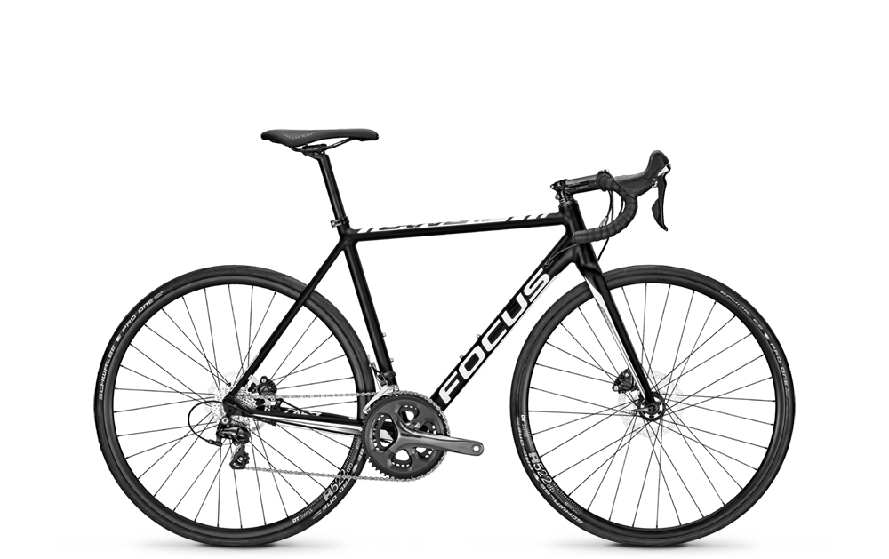 Focus 28´´DI´´CAYO AL DI TIAGR´´20G48XS - Total Normal Bikes - Onlineshop und E-Bike Fahrradgeschäft in St.Ingbert im Saarland