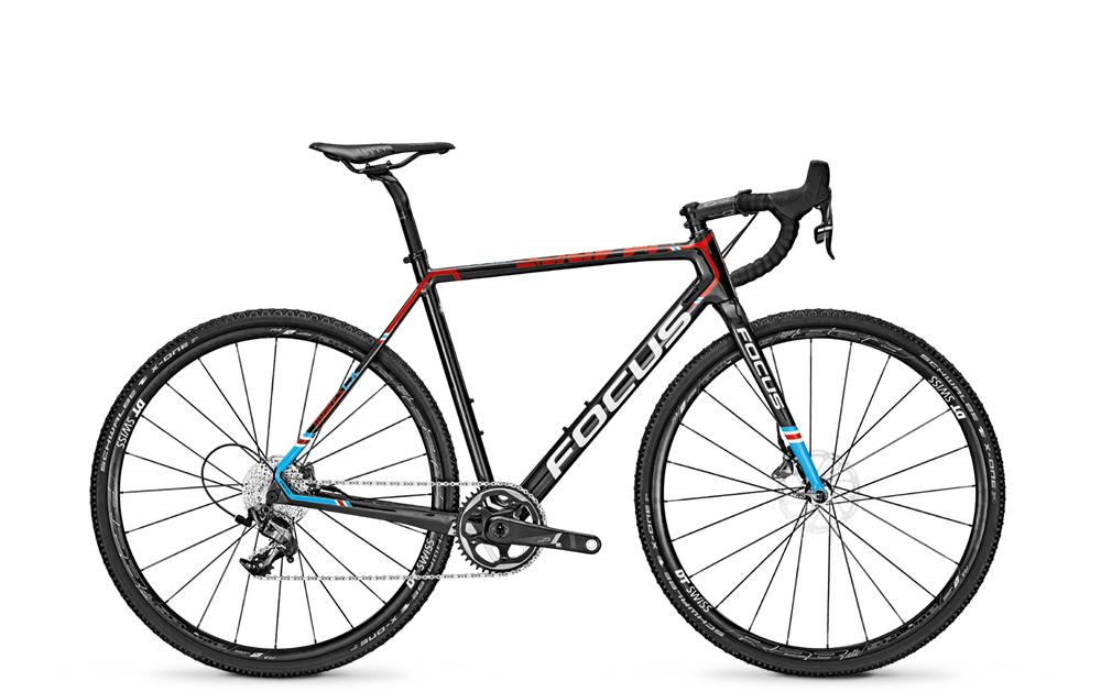 Focus 28´´DI´´MARES FORCE 1´´11G  60XXL - Total Normal Bikes - Onlineshop und E-Bike Fahrradgeschäft in St.Ingbert im Saarland