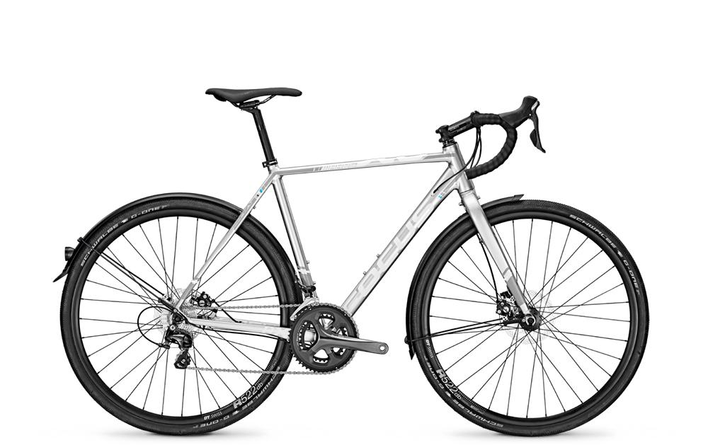 Focus 28´´DI´´MARES AL COMM.´´20G  58XL - Total Normal Bikes - Onlineshop und E-Bike Fahrradgeschäft in St.Ingbert im Saarland