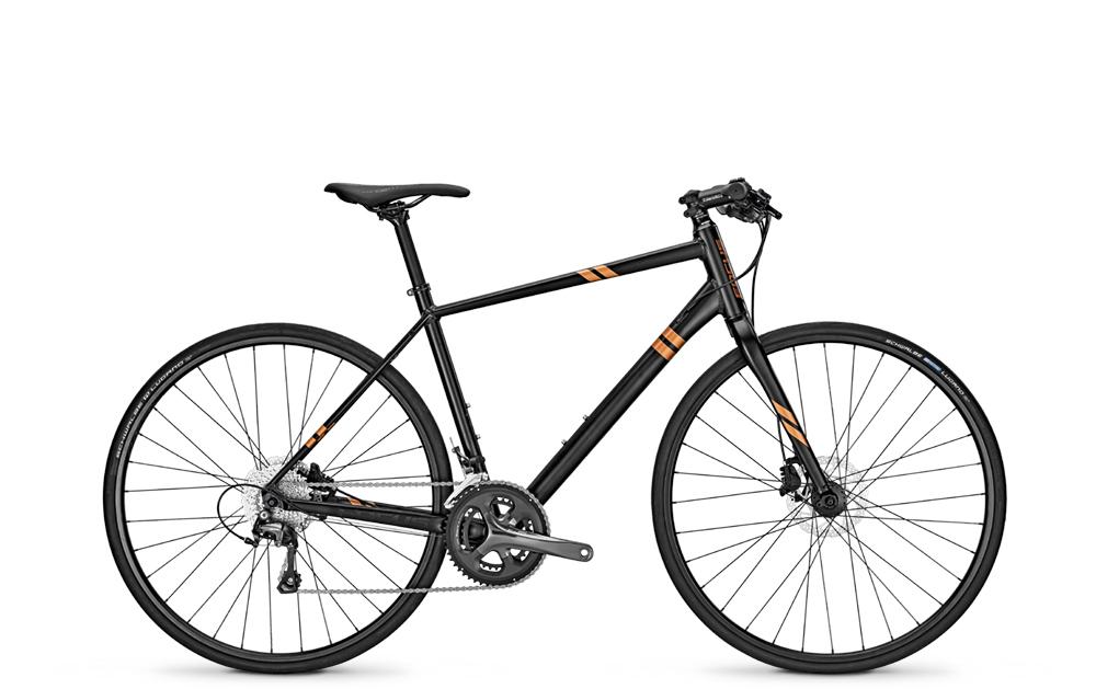 Focus 28´´DI´´ARRIBA TIAGRA´´20G    55L - Total Normal Bikes - Onlineshop und E-Bike Fahrradgeschäft in St.Ingbert im Saarland