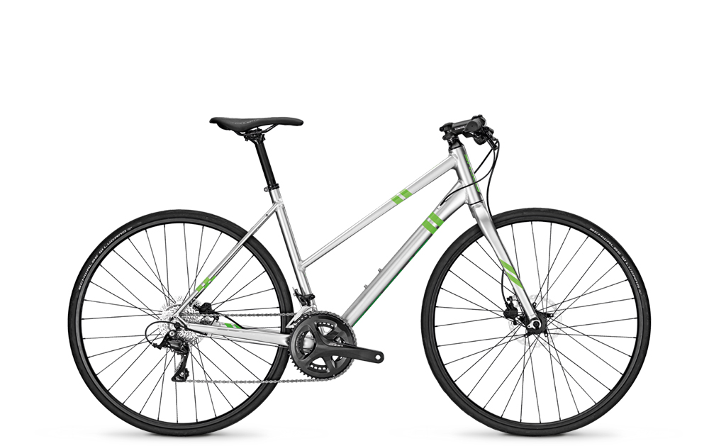Focus 28´´TR´´ARRIBA SORA´´18G      50M - Total Normal Bikes - Onlineshop und E-Bike Fahrradgeschäft in St.Ingbert im Saarland