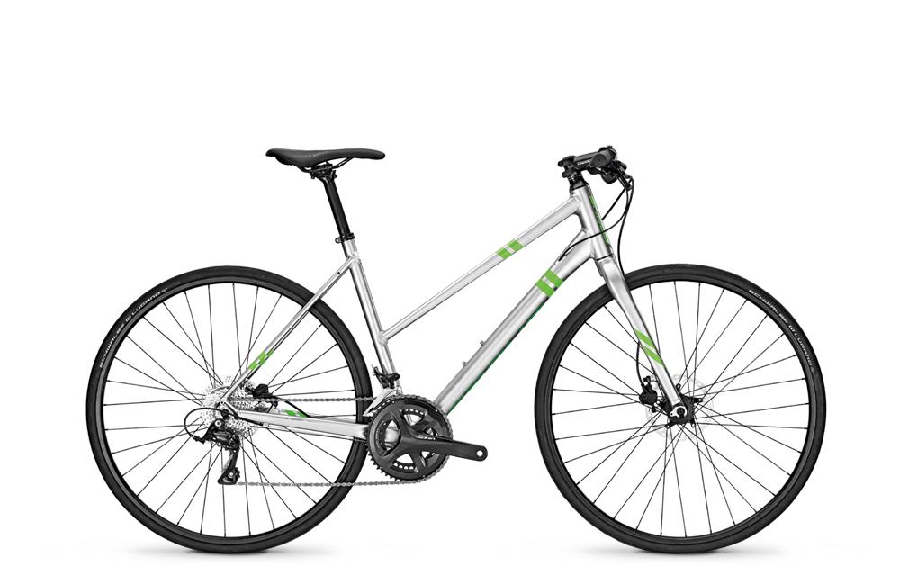 Focus 28´´TR´´ARRIBA SORA´´18G      55L - Total Normal Bikes - Onlineshop und E-Bike Fahrradgeschäft in St.Ingbert im Saarland
