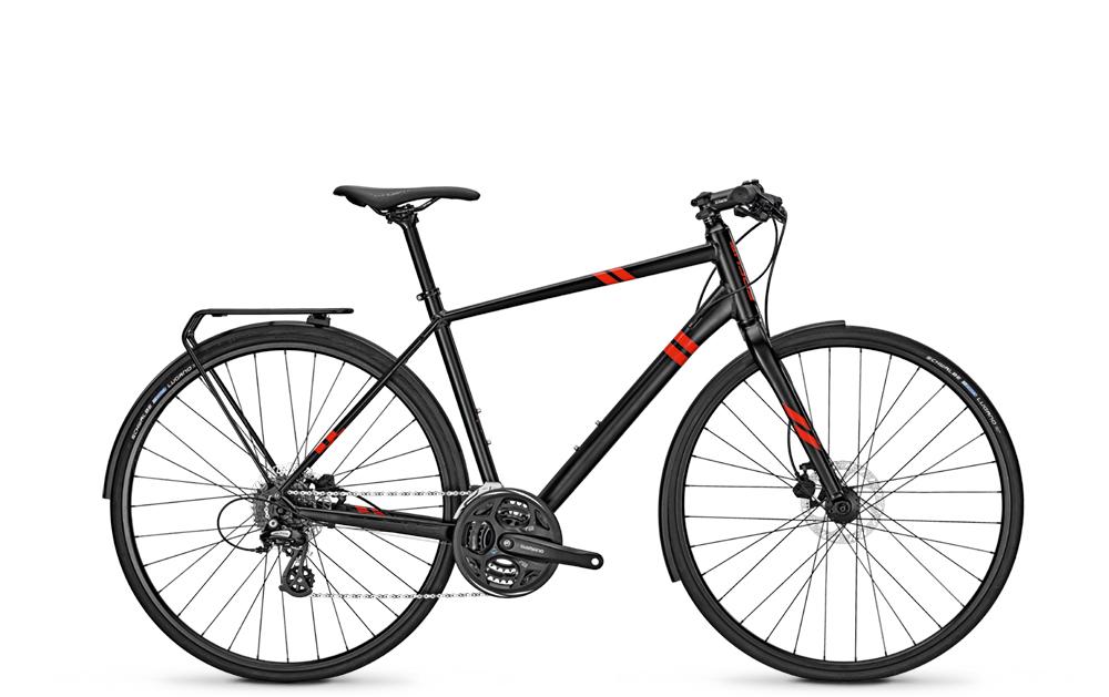 Focus 28´´DI´´ARRIBA ALTUS PL´´24G  55L - Total Normal Bikes - Onlineshop und E-Bike Fahrradgeschäft in St.Ingbert im Saarland