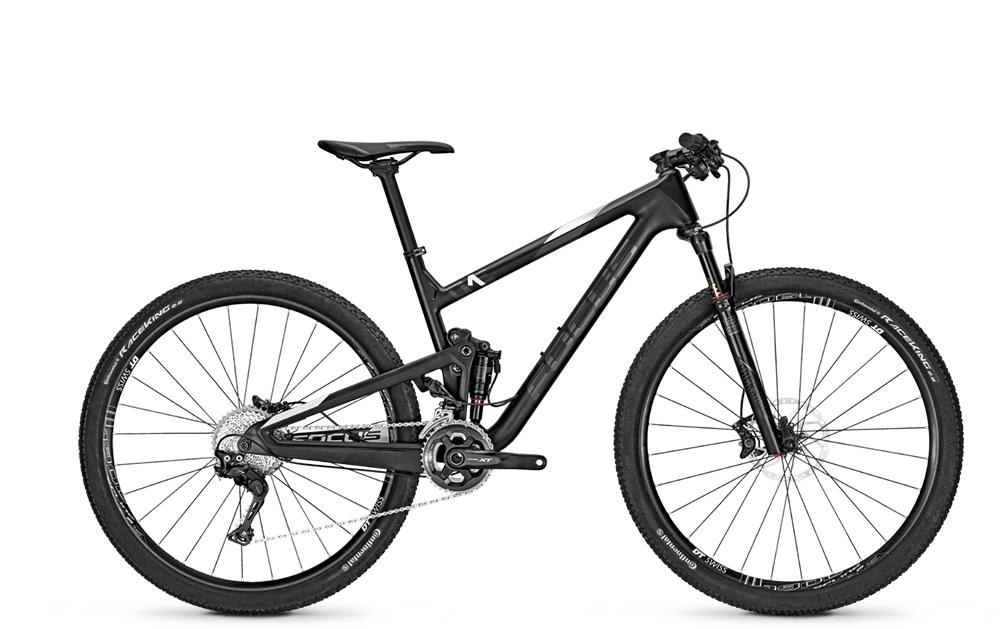 Focus 29´´DI´´O1E PRO´´22G          42S - Total Normal Bikes - Onlineshop und E-Bike Fahrradgeschäft in St.Ingbert im Saarland
