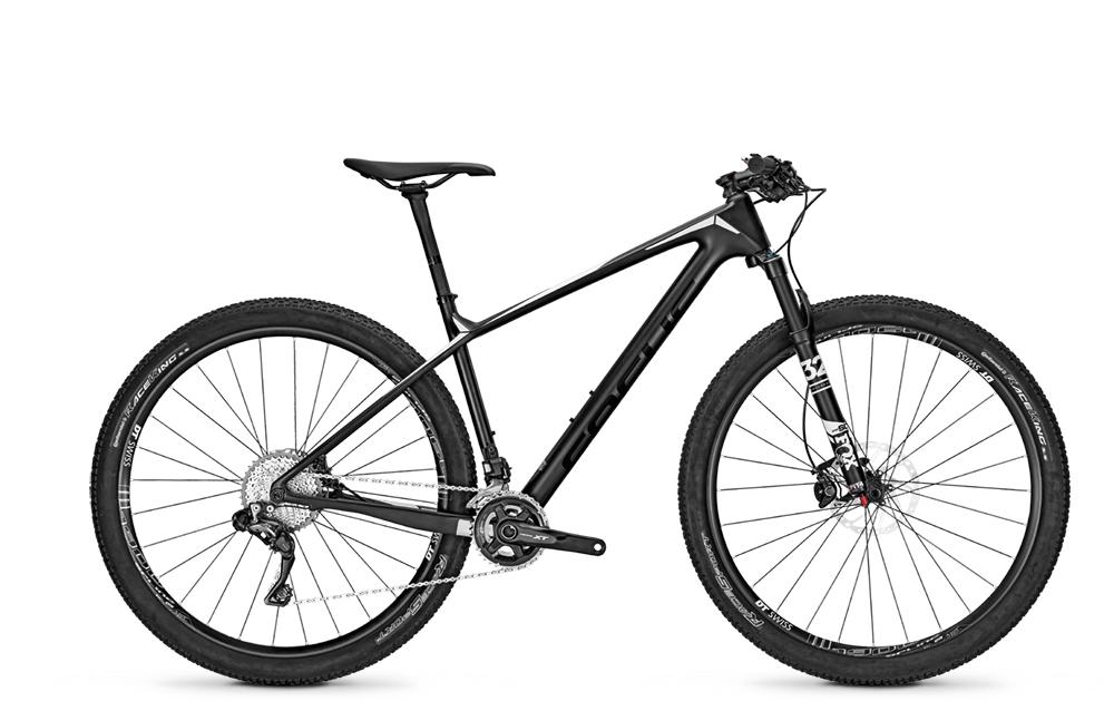 Focus 29´´DI´´RAVEN MAX PRO´´22G    50L - Total Normal Bikes - Onlineshop und E-Bike Fahrradgeschäft in St.Ingbert im Saarland