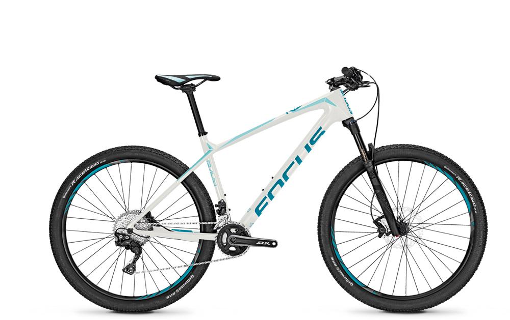 Focus 27´´DI´´RAVEN ELITE DNA´´22G 38XS - Total Normal Bikes - Onlineshop und E-Bike Fahrradgeschäft in St.Ingbert im Saarland