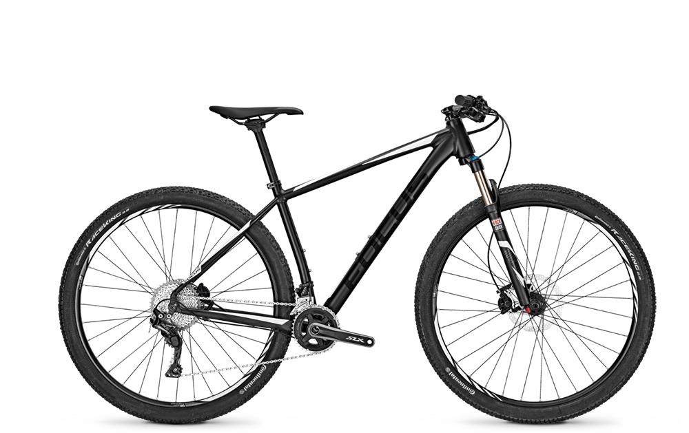 Focus 29´´DI´´BL.FORES.LITE 29´´22G 42S - Total Normal Bikes - Onlineshop und E-Bike Fahrradgeschäft in St.Ingbert im Saarland