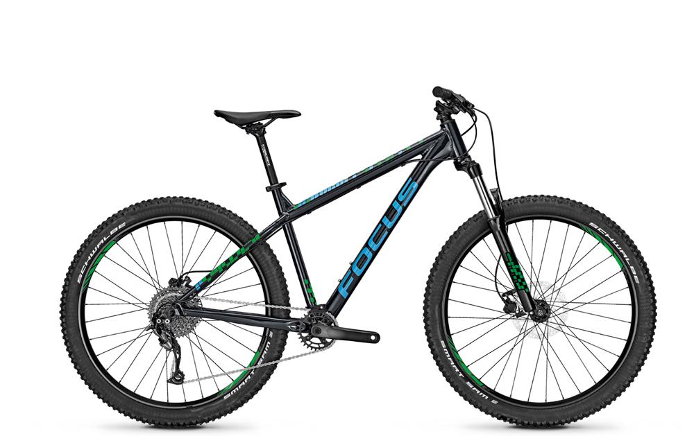 Focus 27´´DI´´BOLD EVO´´9G         54XL - Total Normal Bikes - Onlineshop und E-Bike Fahrradgeschäft in St.Ingbert im Saarland