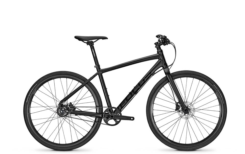 Focus 28´´DI´´PLANET LITE´´8G       46M - Total Normal Bikes - Onlineshop und E-Bike Fahrradgeschäft in St.Ingbert im Saarland