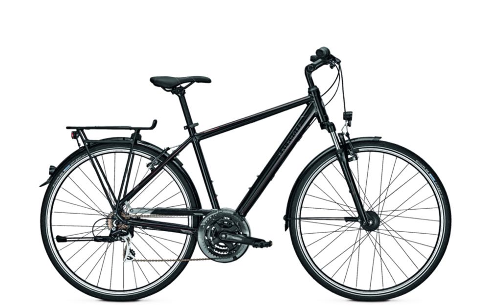 Kalkhoff 28´´DI´´VOYAGER 21´´21G       55L - Total Normal Bikes - Onlineshop und E-Bike Fahrradgeschäft in St.Ingbert im Saarland
