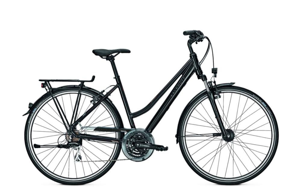 Kalkhoff 28´´TR´´VOYAGER 21´´21G       50M - Total Normal Bikes - Onlineshop und E-Bike Fahrradgeschäft in St.Ingbert im Saarland