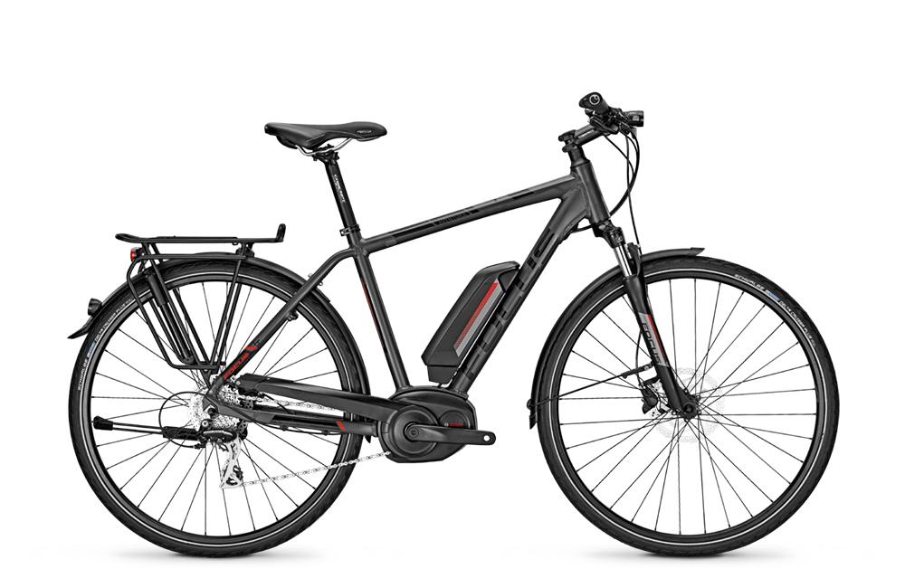Focus 28´´DI´´AVENTURA´´8G          55L - Total Normal Bikes - Onlineshop und E-Bike Fahrradgeschäft in St.Ingbert im Saarland