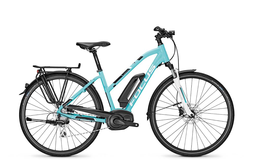Focus 28´´TR´´AVENTURA´´8G          50M - Total Normal Bikes - Onlineshop und E-Bike Fahrradgeschäft in St.Ingbert im Saarland