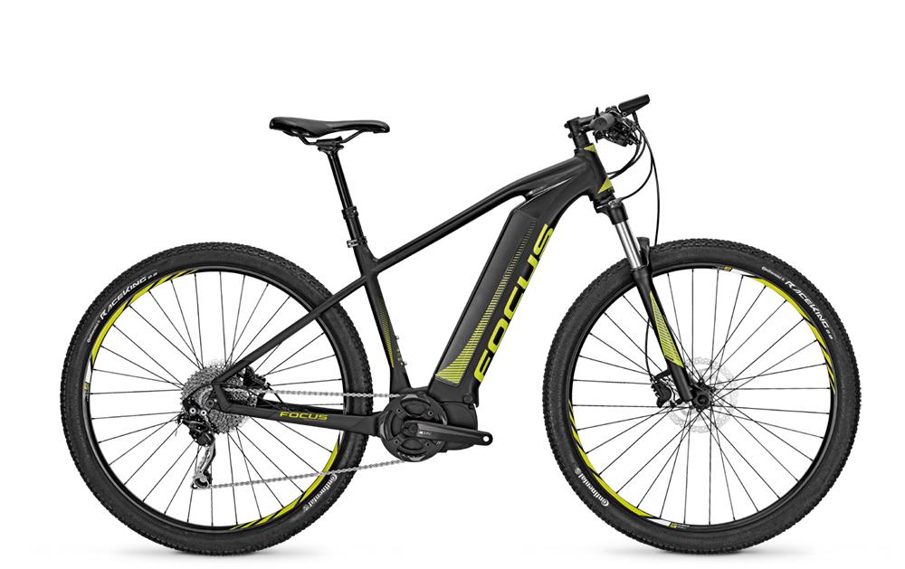 Focus 29´´DI´´JARIFA I29´´10G       46M - Total Normal Bikes - Onlineshop und E-Bike Fahrradgeschäft in St.Ingbert im Saarland
