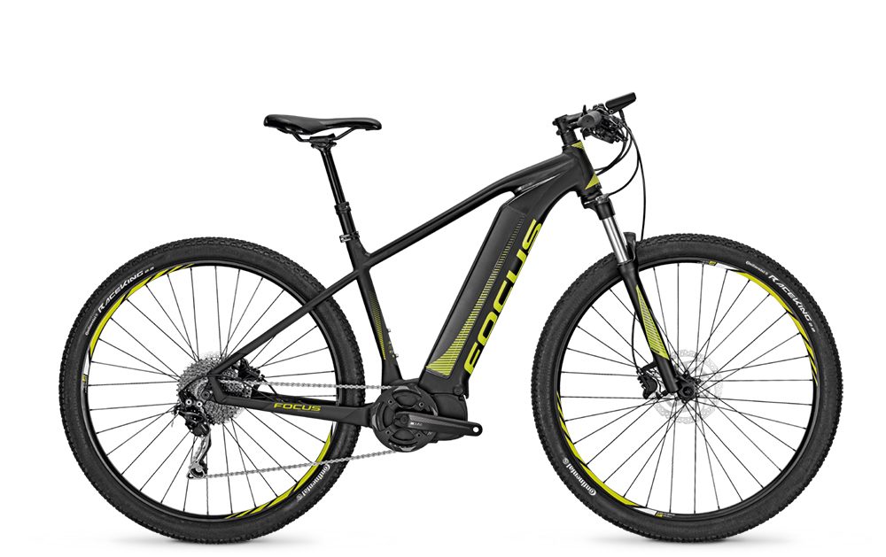 Focus 29´´DI´´JARIFA I29´´10G       50L - Total Normal Bikes - Onlineshop und E-Bike Fahrradgeschäft in St.Ingbert im Saarland
