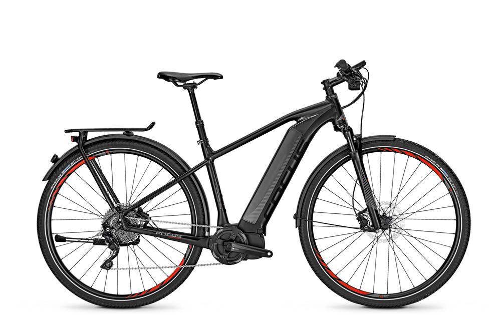 Focus 29´´DI´´JARIFA STR.PRO´´10G   46M - Total Normal Bikes - Onlineshop und E-Bike Fahrradgeschäft in St.Ingbert im Saarland