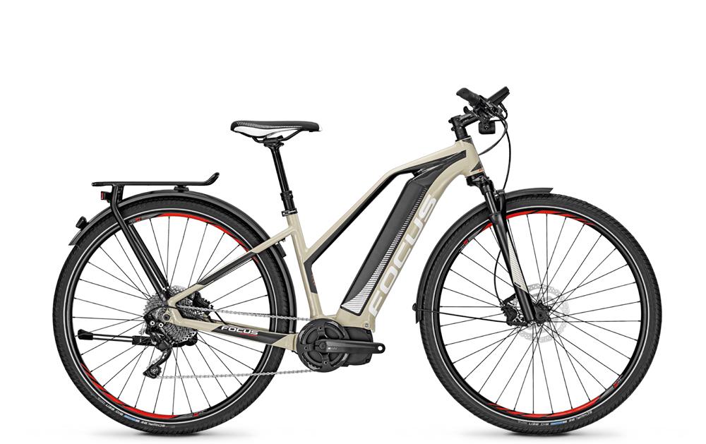 Focus 29´´TR´´JAR.STREET PRO´´10G   46M - Total Normal Bikes - Onlineshop und E-Bike Fahrradgeschäft in St.Ingbert im Saarland