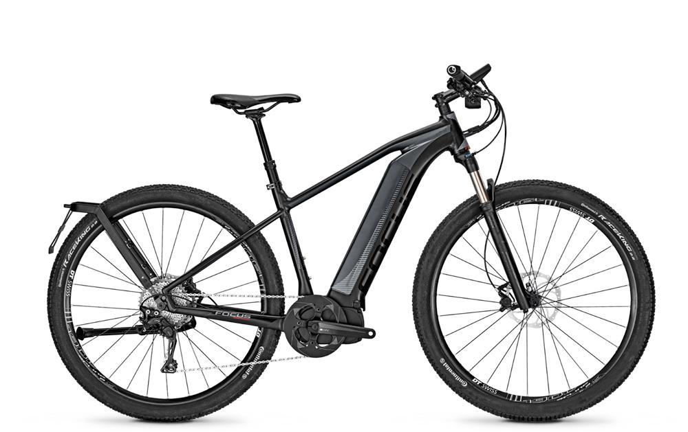 Focus 29´´DI´´JARIFA I29 SPEED´´11G 50L - Total Normal Bikes - Onlineshop und E-Bike Fahrradgeschäft in St.Ingbert im Saarland