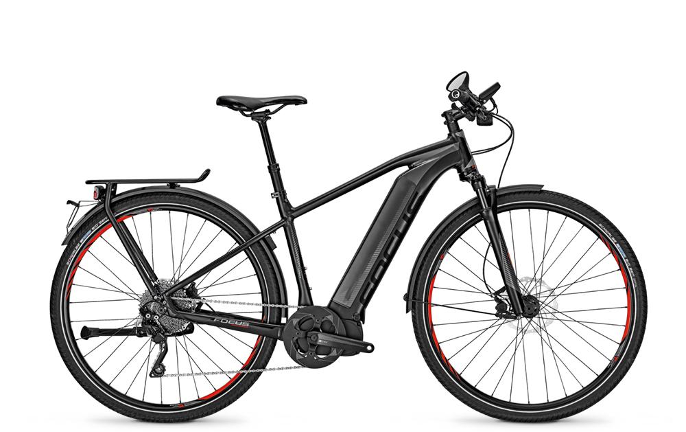 Focus 29´´DI´´JARIFA STR.SPEED´´10G 46M - Total Normal Bikes - Onlineshop und E-Bike Fahrradgeschäft in St.Ingbert im Saarland