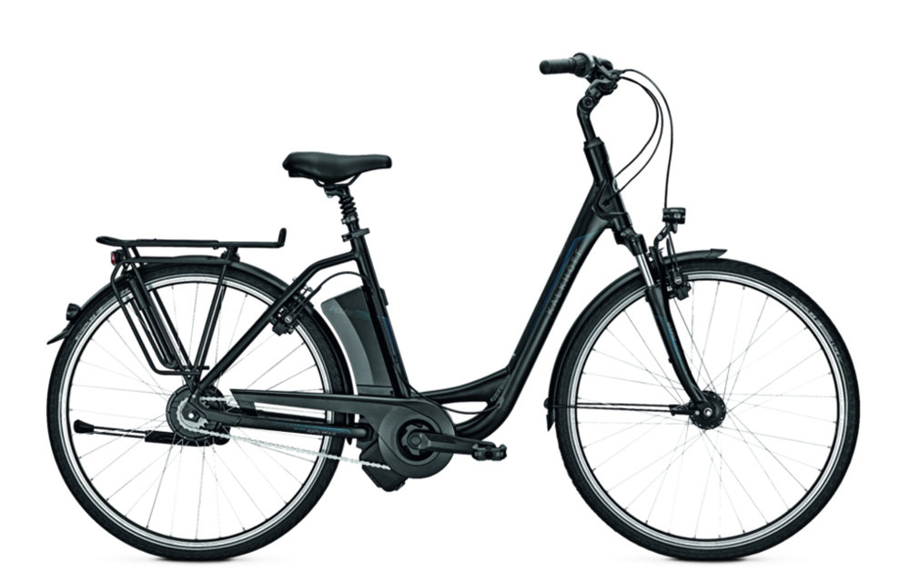 Kalkhoff 26´´WA´´AGATTU I330´´        46XS - Total Normal Bikes - Onlineshop und E-Bike Fahrradgeschäft in St.Ingbert im Saarland