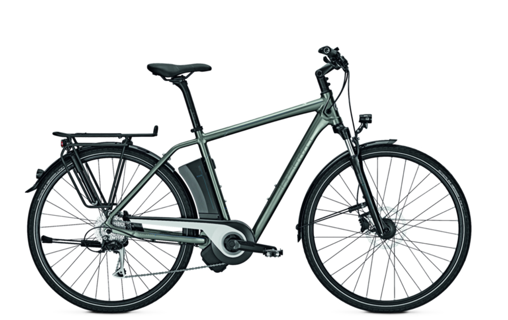 Kalkhoff 28´´DI´´PRO CONNECT I9´´9G   60XL - BikesKing e-Bike Dreirad Center Magdeburg