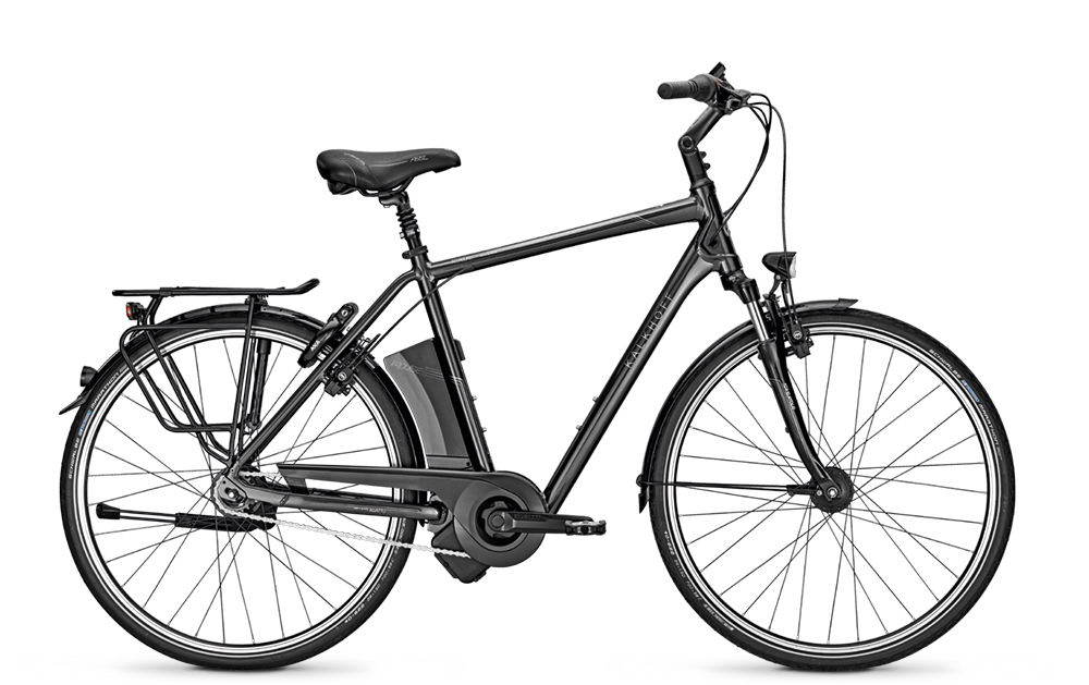 Kalkhoff 28´´DI´´AGATTU I8 HS´´8G     60XL - BikesKing e-Bike Dreirad Center Magdeburg