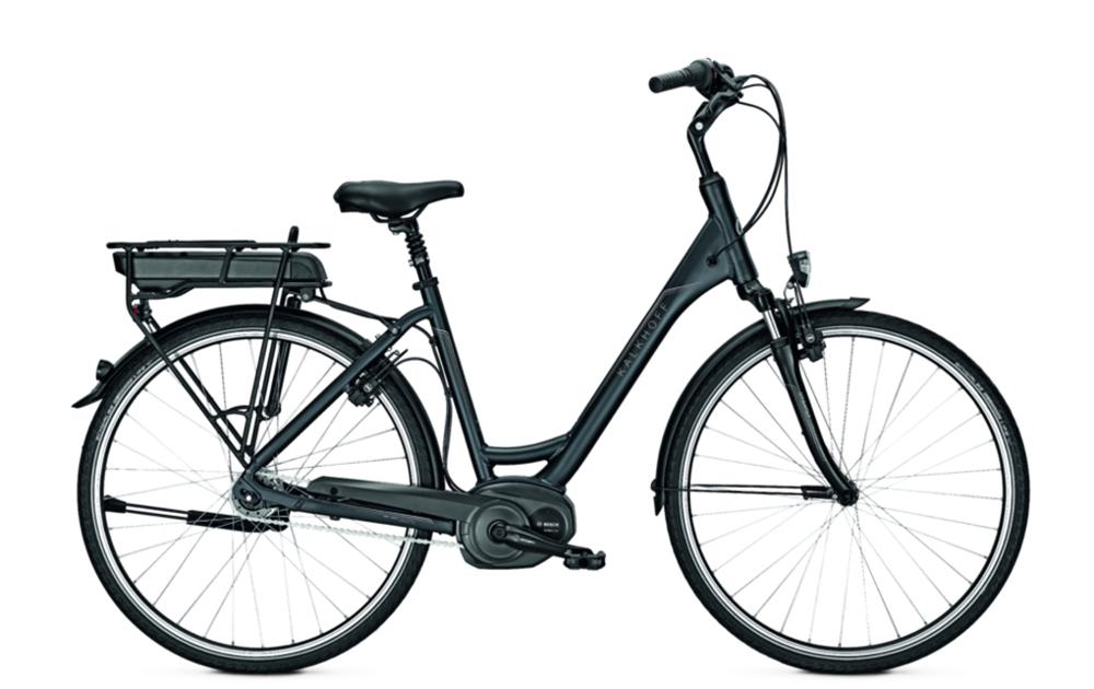 Kalkhoff 26´´WA´´AGATTU B7R´´7G       45XS - BikesKing e-Bike Dreirad Center Magdeburg